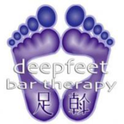 deepfeet-bar-therapy